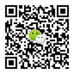 七七鱼脐橙网微信
