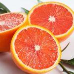 秭归中华红橙(红肉脐橙)